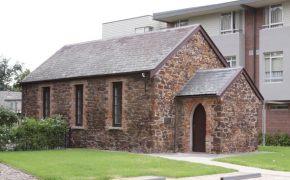 chapel-landscape-1