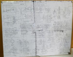 arthur-watson-steam-engine-plans-small