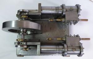 arthur-watson-steam-engine-small