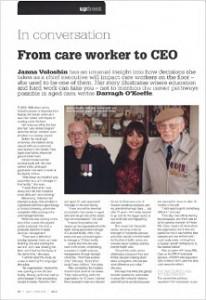 Aust-ageing-agenda-thumbnail