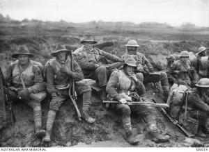 E00019 - Australian War Memorial