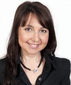 JANNA VOLOSHIN