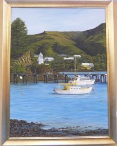 russell-holden-akaroa-harbour-small